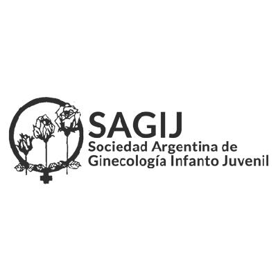 """SAGIJ: Curso de """"Sexología y sexualidades"""""""